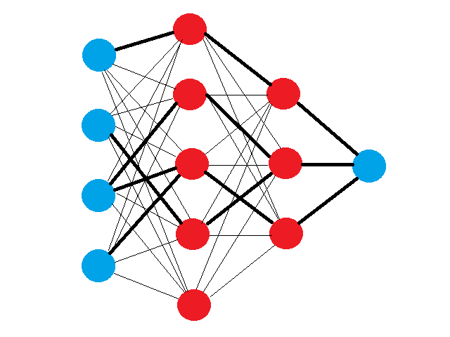 The Lottery Ticket Hypothesis: Finding Sparse, Trainable Neural Networks