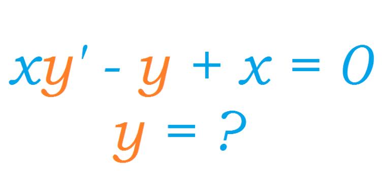 Deep Learning for Symbolic Mathematics